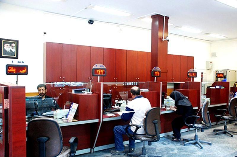 نظام بانکی ایران روش های مقابله با تحریم را یافته است