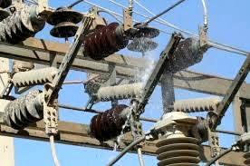 تبعات میلیاردی گرد و خاک برای صنعت برق خوزستان/ برای پایداری شبکه برق استان 15000 میلیارد ریال مصوب شده است