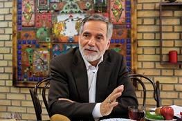 وزیر دولت نهم:سیاسیونِ لایق،تا آخر عمر بازنشسته نمیشوند اما...