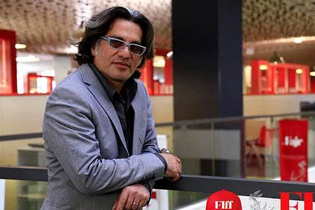 سهم بلیتهای تخفیفدار باشگاه جشنواره جهانی فیلم فجر افزایش یافت