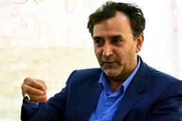 دهقان: موضوع انتخابات باید از شورای نگهبان و دولت کاملا جدا شود