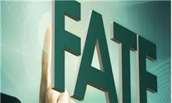 دولت در ارائه لایحه قضایی الحاق به FATF و کنوانسیون مقابله با تامین مالی تروریسم تخلف کرده است