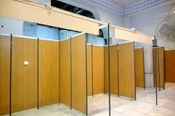 تبعیدشدگان نمایشگاه؛ ناشرانی که بازدیدکنندهای ندارند