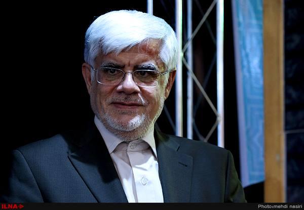 عارف قهرمانی تیم ملی وزنه برداری را تبریک گفت