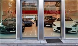 عرضه قطرهچکانی قیمت خودروهای وارداتی به بازار/ خارجیها به امید گرانتر شدن در انبار خاک میخورند