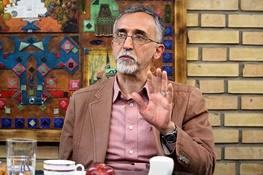 ناصری: شورای نگهبان وارد مذاکره با اصلاحطلبان نمیشود