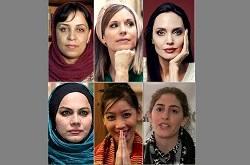 کارگردانهای زن اسکار خارجی زبان سخن میگویند