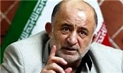 وضعیت خبرنگار ایرانی مجروح در فرانسه پیگیری شود