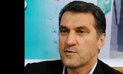 ادیانی: دولت مکلف به کوچکسازی بدنه خود شده است/لاریجانی: چابک بودن در مورد تبدیل سازمان به وزارتخانه نیست