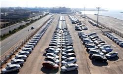 تعیین سقف ارزش گمرکی ۴۰ هزار دلاری و ۴ ردیف تعرفه واردات خودرو/ تمرکز واردات در خودروهای ژاپنی و کرهای خواهد بود
