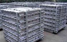 رشد 17 درصدی تولید شمش فولادسازان بزرگ