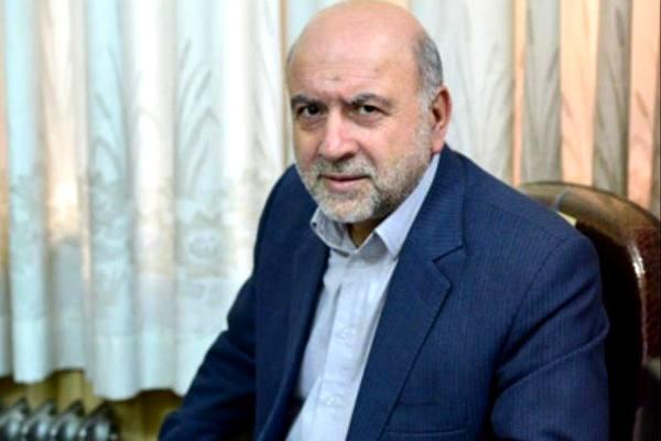 تقاضای نمایندگان مازندران برای اجرای پرژوه سرمایهگذاری نفت خزر
