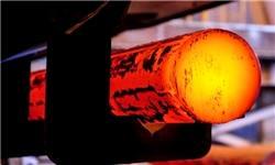 افتتاح ۲ پروژه  تولید فولاد در استان خشک و کمآب/ طرحهای اشتغالزا یا زندگیسوز؟