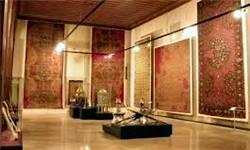 سیر صعودی صادرات فرش در سال ۹۶/چین به خریدار فرش  ایران تبدیل شده است