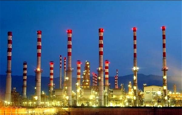 تولید بنزین یورو ۵ در پالایشگاه ستاره دروغ یا واقعیت؟