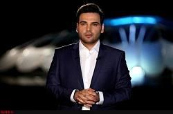 اعتراض احسان علیخانی به فیلترینگ تلگرام