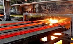ارتقاء سطح تکنولوژی، لازمه رقابت پذیری فولاد ایران