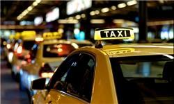 مالیات عملکرد ۹۶ مشاغل خودرویی مقطوع اعلام شد/ مشمولان تا پایان خرداد مالیات را پرداخت کنند