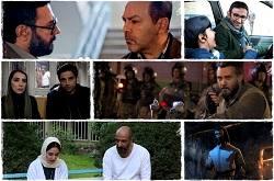 ۳۵ فیلمی که از ۳ دوره جشنواره فجر باقی ماندهاند/ در انتظار اکران