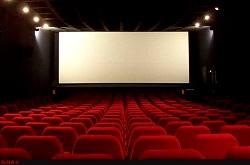 افزایش ۵۱ درصدی فروش و ۴۱ درصدی مخاطبان سینما در فروردین ۹۷/عدم تغییر فیلمهای روی پرده
