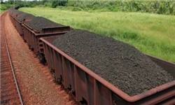 انحصارو تقلب در عیارسنجی سنگ آهن صادراتی ایران/ 50 تا 100 میلیون تومان رانت در جیب دلالان چینی و ایرانی
