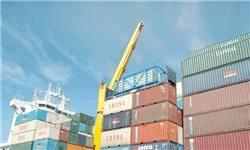 مازاد تراز تجاری کشور در فروردین به ۶۰۴ میلیون دلار رسید/ افزایش ۱۵ درصدی صادرات غیر نفتی
