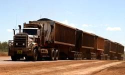 امکان مشاهده اطلاعات بارنامه حمل جادهای در سامانه جامع تجارت فراهم شد