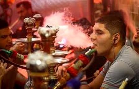 اعمال ممنوعیت برای تولید و واردات محصولات دخانی معطر سبب افزایش قاچاق می شود