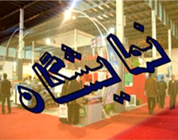 بزرگترین نمایشگاه صنعت در و پنجره منطقه خاورمیانه گشایش یافت