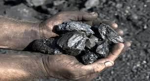 عیار سنجی سنگ آهن به نفع چینی ها/پول بدهید عیار مورد نظر را بدست آورید