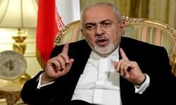 خروج از برجام یکی از گزینههای احتمالی ایران بعد از اعلام نظر طرف آمریکا/ آمریکا تنها یک دولت مستقر در کاخ سفید نیست