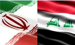 تعرفه واردات به کشور عراق تغییر نکرده است