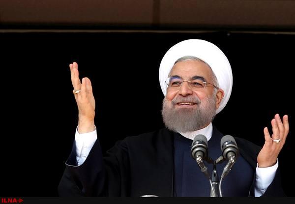 افتتاح و آغاز عملیات اجرایی ۴۰۰ طرح و پروژه استان فارس/ اشتغالزایی ۱۰ هزار و ۶۱۱ نفر