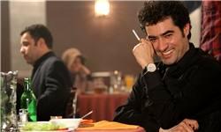 پایان پرهزینهترین سریال شبکه نمایش خانگی/ حسن فتحی «شهرزاد» را با بیش از ۲۰ کشته تمام میکند