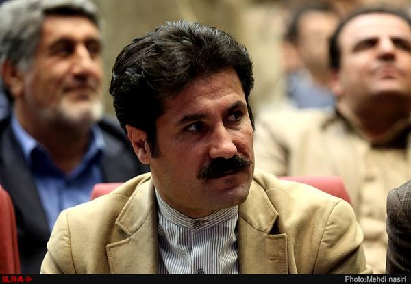 حسینزاده: فرصتی ایجاد نکنیم که اتحاد و انسجام درونی میان شهروندان کشور خدشهدار شود