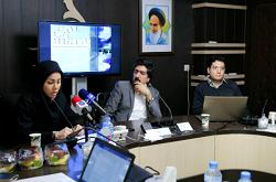 نمیخواهیم فقط به بازارهای داخلی محدود شویم /  افزایش حضور بازی سازان ایرانی در رویدادهای بینالمللی