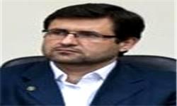 تشکیل کمیته ساماندهی سواحل در استانهای ساحلی/ ایران جزو ۲۰ کشور اول دارای کشتیهای تحتپرچم