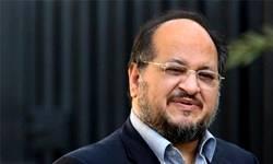 استقبال وزیر صنعت از نامگذاری سال 97 برای  «حمایت از تولید ایرانی»