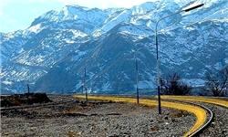 احداث ایستگاههای راهآهن ارومیه و کرمانشاه تا شهریورماه/ پیشرفت ۸۰ درصدی ایستگاه رشت 
