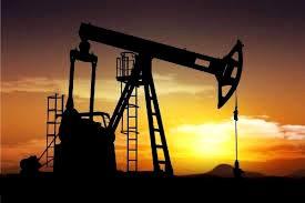 E&P ها نفت را از یک شرکت کم تحرک بزرگ خارج میکنند / تکنولوژی ما از 40 سال پیش هم عقبتر است