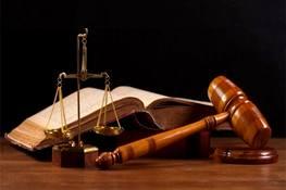 پرونده سپنتا در ایستگاه آخر؛ اصلاح قانون به نفع نماینده زرتشتی