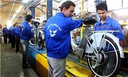 دولت حمایت از تولید کالای ایرانی را از خود شروع کند/ به کالای بیکیفیت اجازه تولید ندهیم