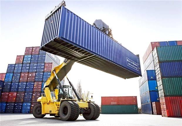 ضرورت ثبت فاکتور محمولههای صادراتی نفتی در سامانه ثامن