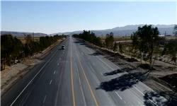 محدودیت ترافیکی محورهای خراسان رضوی به مناسبت پیادهروی ۲۸صفر/محدودیت تردد در جادههای تهران-شمال