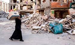 دوفوریت تمدید وامهای حوادث غیرمترقبه تصویب شد