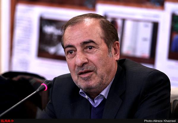 قالیباف تکرار احمدینژاد است/اعضای شورای نگهبان بیطرفی خود را حفظ کنند/روحانی در مرحله اول پیروز میشود