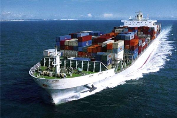 تعدیل هزینه حمل دریایی، پیششرط حضور ایران در بازار قطر