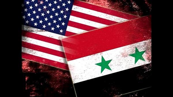 بازخوانی حمله به پایگاه الشعیرات سوریه و ادعای دولت ترامپ توسط «سیمور هرش»
