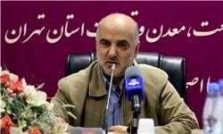 3 برنامه سازمان صنعت و تجارت برای حمایت از کالای ایرانی/ برنامه کاهش هزینه و زمان صدور مجوز سرمایهگذاری