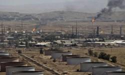 سایهروشن عدم اجرای سواپ نفتی ایران و عراق